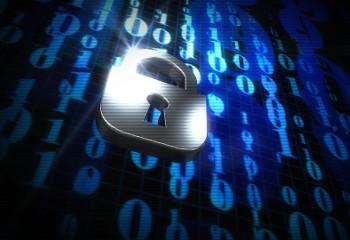 Copias de seguridad informaticas automaticas