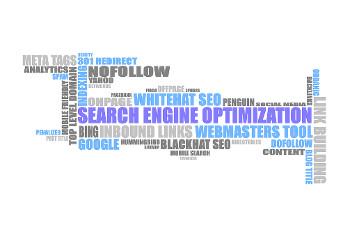 Campañas publicitárias redes sociales