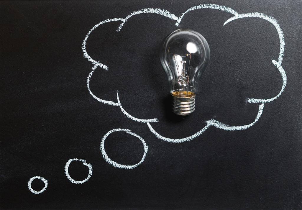 idees i solucions informàtiques